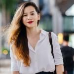 海外在住の日本人独身男性は日本の結婚相談所に登録しても無駄~その3
